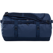 The North Face Base Camp Duffel Urban Navy- S