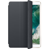 Apple iPad Pro 10,5 inch Smartcover Donkergrijs