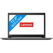 Lenovo Ideapad 320-17IKB 80XM009JMH