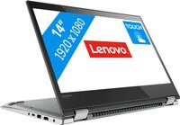 Lenovo Yoga 520-14IKB 80X800NQMH