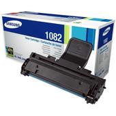 Samsung MLT-D1082S Toner Black (zwart)