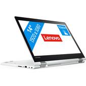 Lenovo Yoga 510-14ISK 80S700LTMH