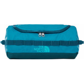 The North Face Base Camp Travel Canister Harbor Blue/Atlanti