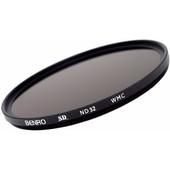 Benro Filter SD ND32 WMC 77mm