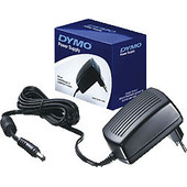 Dymo Travel Charger
