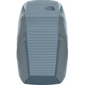The North Face Access 28L Sedona Sage Grey