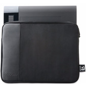 Wacom Soft Case S for Intuos Zwart