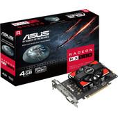 Asus Radeon RX550-4G