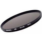 Benro Filter SD ND128  WMC 62mm