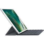 Apple Smart Toetsenbord iPad Pro 10,5 inch QWERTY