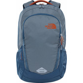 The North Face Vault Sedona Sage Grey/Conquer Blue