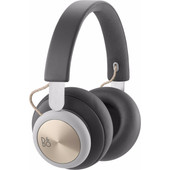 Bang & Olufsen BeoPlay H4 Grijs