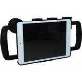 iOgrapher Filmmaking Kit voor iPad Mini Met Lenzen