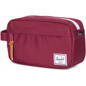 Herschel Chapter Carry On Windsor Wine