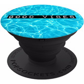 PopSockets Expanding Stand/Grip Good Vibes