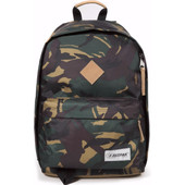 Eastpak Out Of Office Into Camo