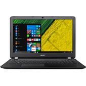 Acer Aspire ES1-533-C7CG Azerty