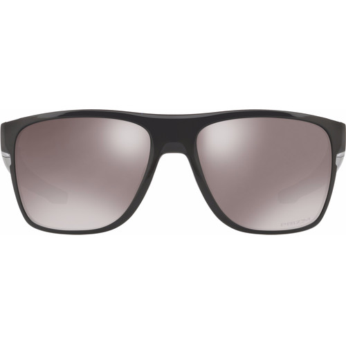 Oakley Crossrange XL Black/ Prizm Black Polarized Lens