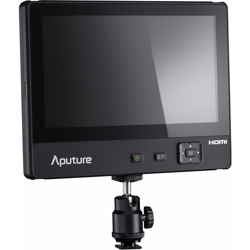 Aputure VS-1 FineHD 7 Inch Monitor