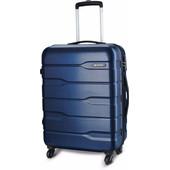 Carlton Cayenne Spinner Case 65 cm Midnight Blue