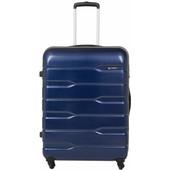 Carlton Cayenne Spinner Case 75 cm Midnight Blue