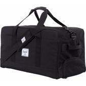 Herschel Outfitter Black