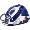 Calor Pro Expert Plus GV8976C0