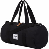 Herschel Sutton Mid-Volume Black