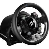 Thrustmaster T-GT Racestuur