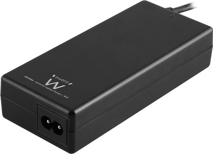 Ewent Universele Notebook Lader 90W