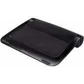 Fellowes I-Spire Laptopstandaard voor op schoot