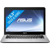 Asus VivoBook R301UA-R4129T