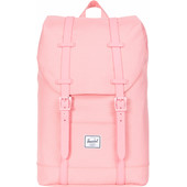 Herschel Retreat Youth Strawberry Ice