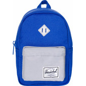 Herschel Heritage Mini Case Surf The Web/Reflective Rubber