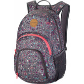 Dakine Campus Mini 18L Wallflower II