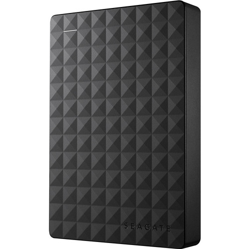 Seagate Expansion Portable 1 TB