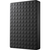 Seagate Expansion Portable 3 TB