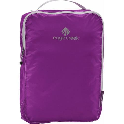 Eagle Creek Pack-It Specter Compression Cube Grape