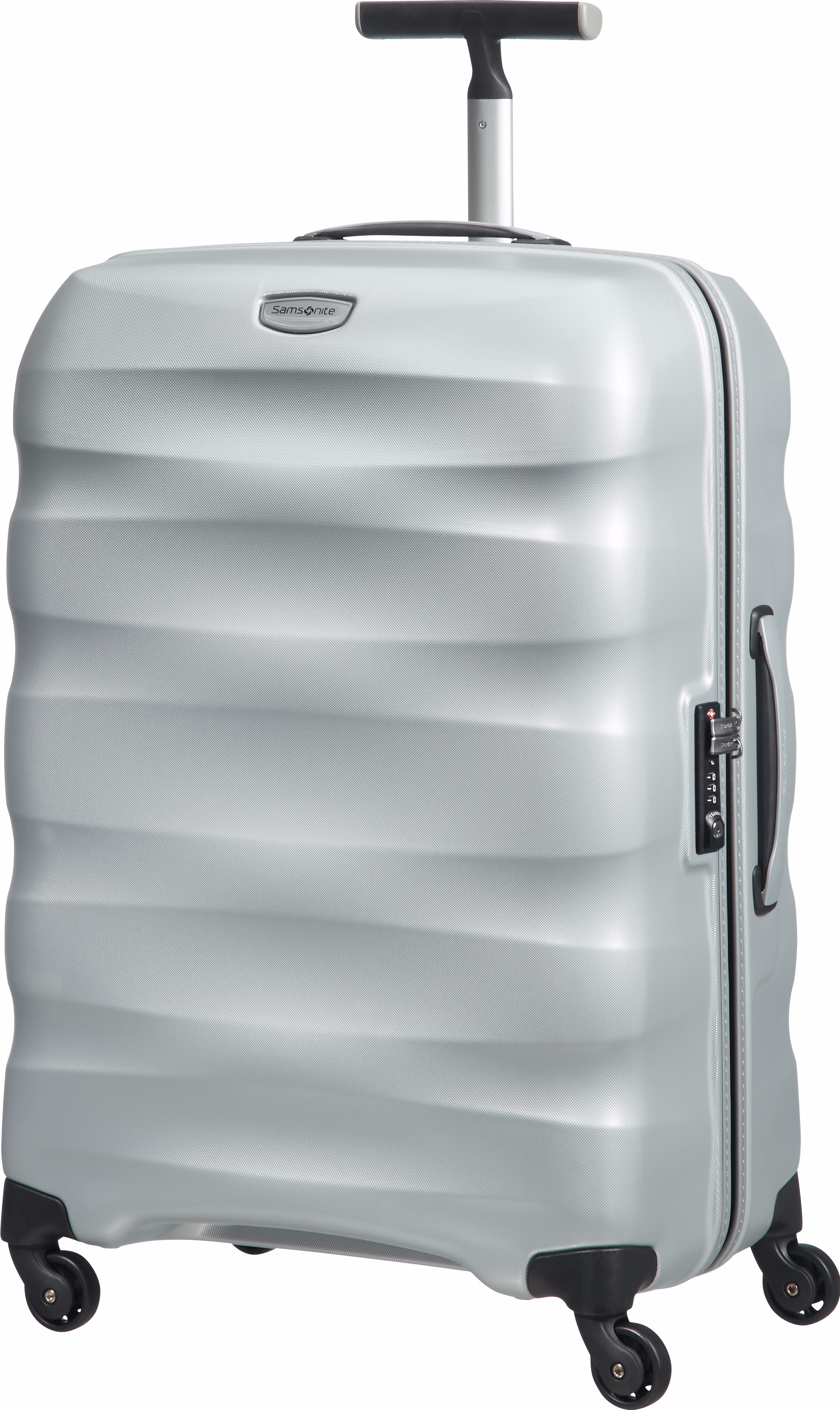 handbagage koffer 55x40x20 trendy samsonite with handbagage koffer 55x40x20 best frenkla. Black Bedroom Furniture Sets. Home Design Ideas