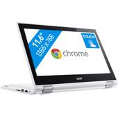 Acer Chromebook R11 CB5-132T-C9VF