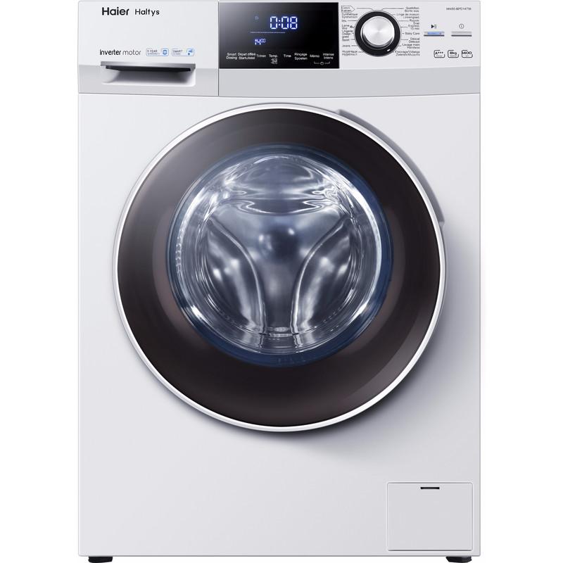 koop je wasmachine online online wasmachine kopen. Black Bedroom Furniture Sets. Home Design Ideas