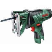 Bosch EasySaw 12 (zonder accu)