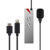 Aputure A.Lyra Digital Lavalier microfoon