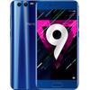 Honor 9 Blauw