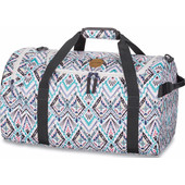 Dakine EQ Bag 51L Toulouse
