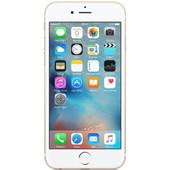 Apple iPhone 6s 16GB Goud (1 jaar garantie)