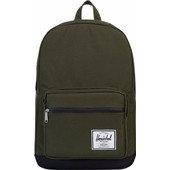 Herschel Pop Quiz Forest Night/Black