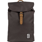The Pack Society Small Solid Charcoal