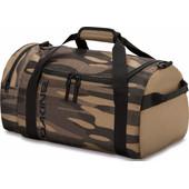 Dakine EQ Bag 31L Fieldcamo