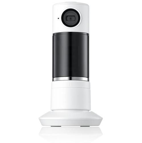 Home8 IPC2201 Twist HD Camera